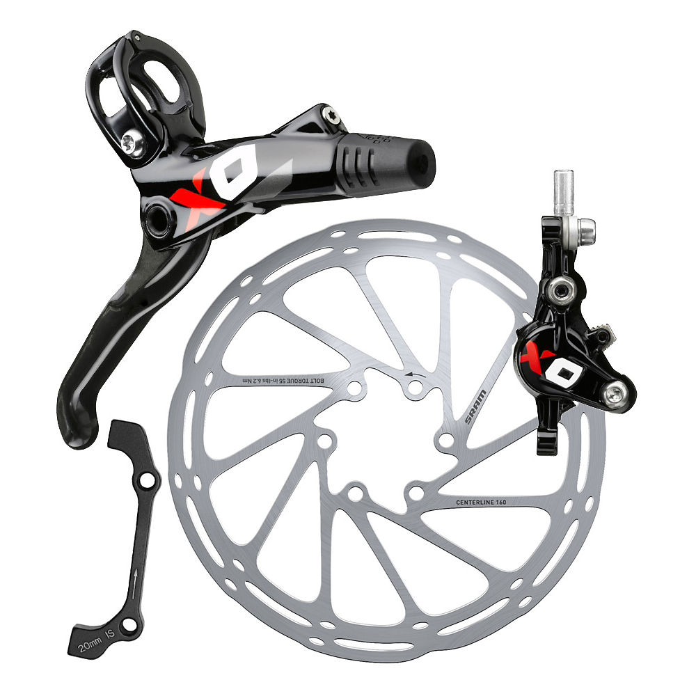 sram-x0-disc-brake-rotor-bundle