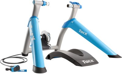 Home Trainer Tacx Satori Smart T2400
