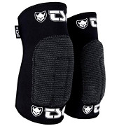 TSG Gasket Vegas Elbow Guard 2014