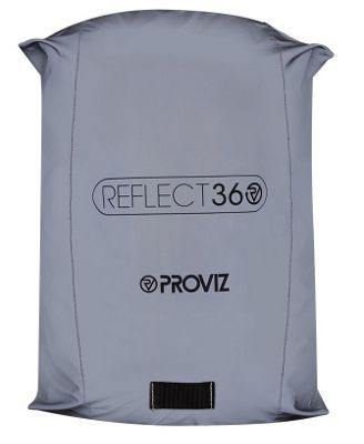 Couvre-pluie Proviz 360 Reflect
