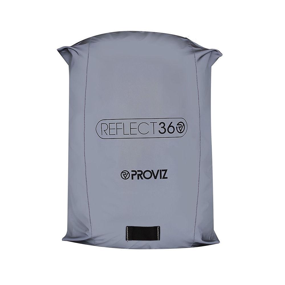 Proviz Reflect360 Rucksack Cover