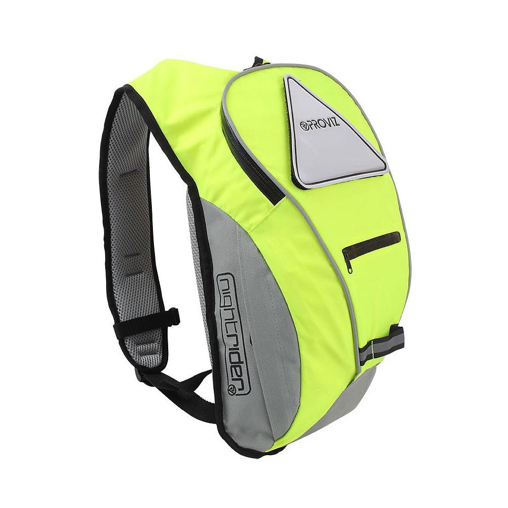 proviz-10l-triviz-small-rucksack