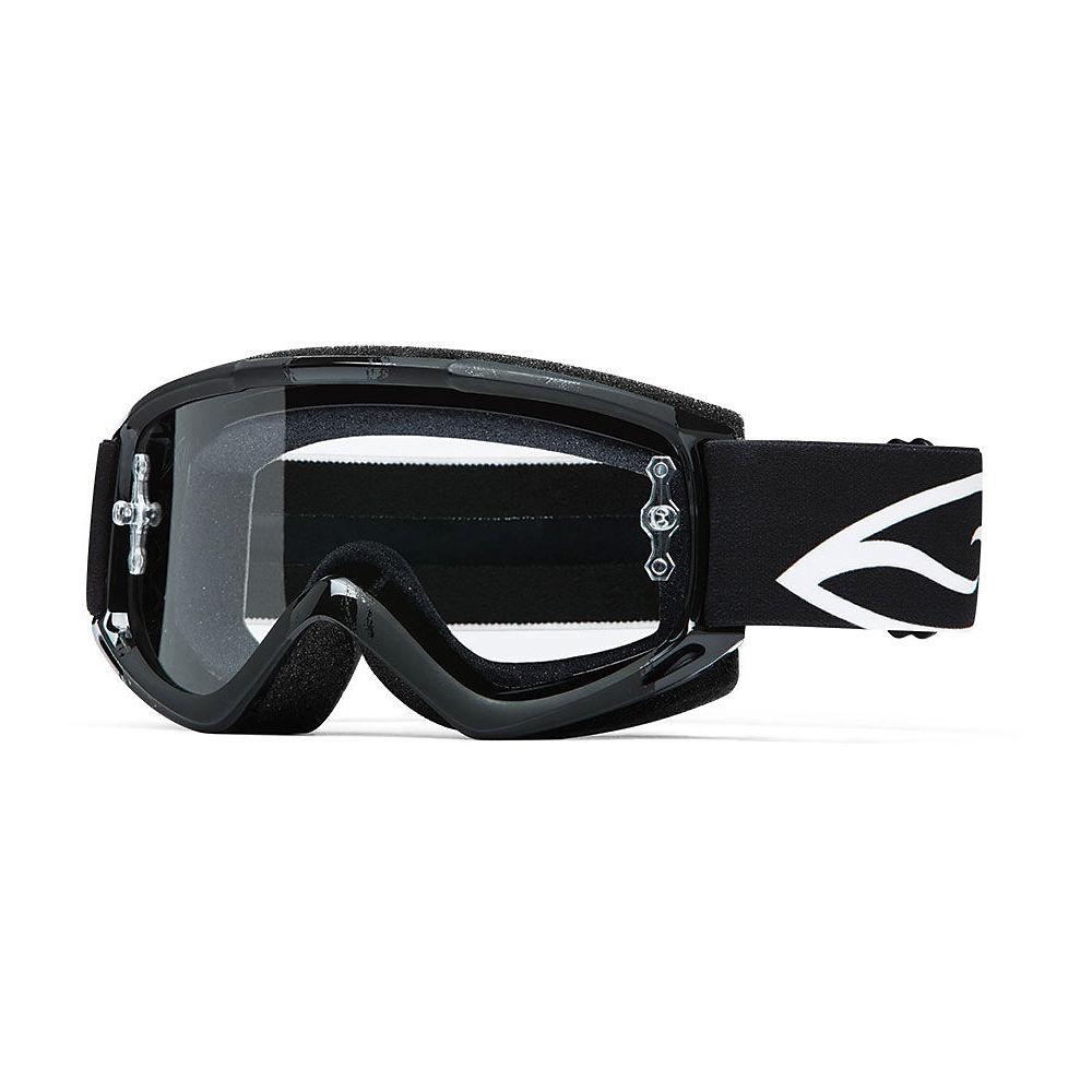 smith-fuel-v1-max-goggles
