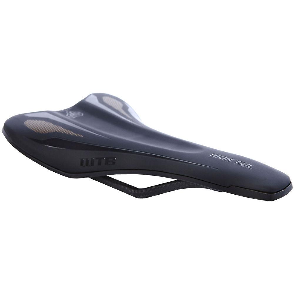wtb-high-tail-carbon-saddle