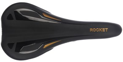 Selle VTT/Route WTB Rocket Carbon