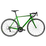 Cube Agree GTC SLT Compact Road Bike 2014
