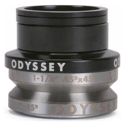 Jeu de direction BMX intégré Odyssey Pro