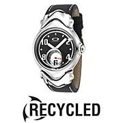 Oakley Jury II Watch - Ex Display