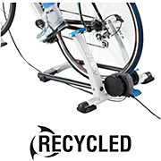 Tacx Flow Ergo Turbo Trainer - Ex Demo