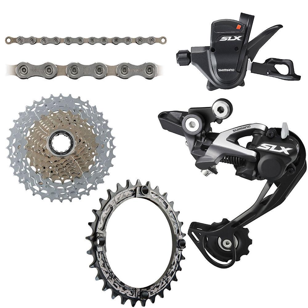 shimano-slx-1x10sp-gear-kit-bundle