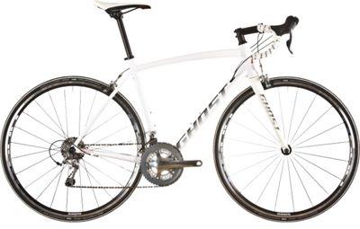 Vélo de route Ghost Nivolet 2 2015