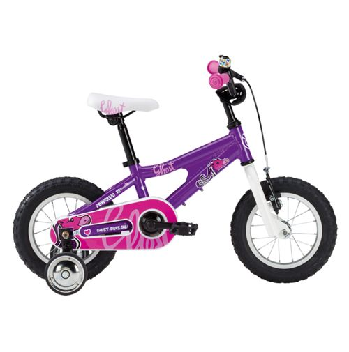 cube powerkid 12 zoll girls kinderfahrrad 2015 chain. Black Bedroom Furniture Sets. Home Design Ideas