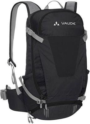 Vaude рюкзаки отзывы выкрайка на рюкзаки