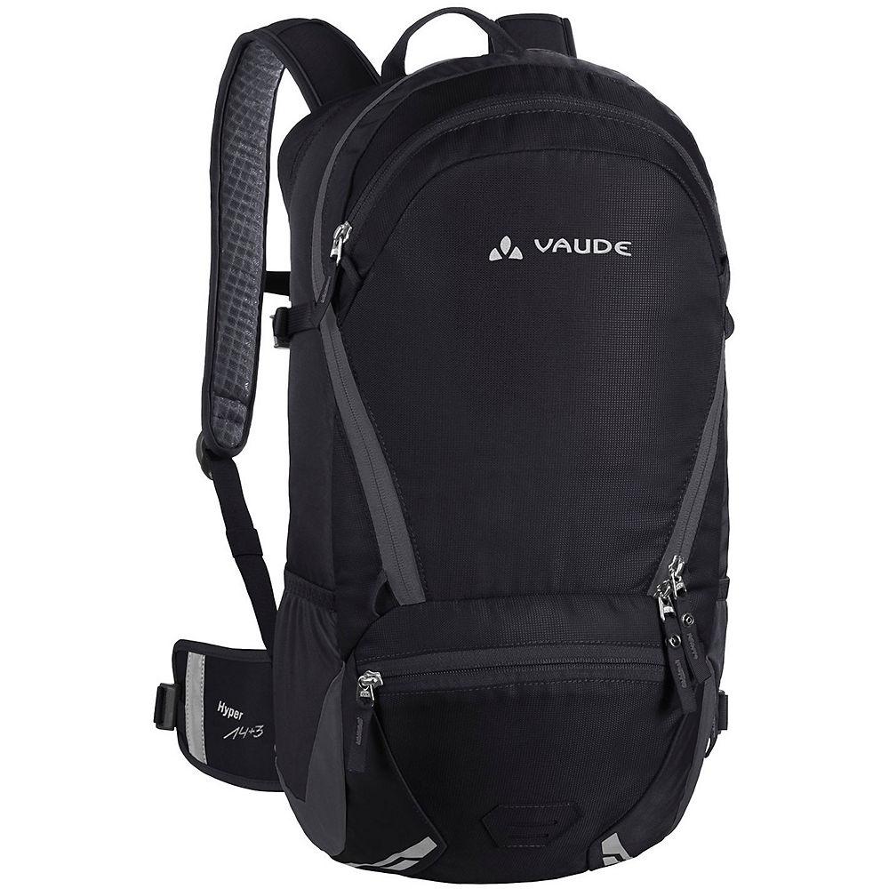 vaude-hyper-14-3l-backpack