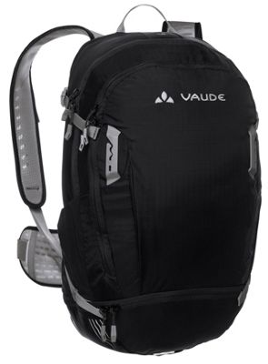 Sac à dos Vaude Bike Alpine 30 + 5L