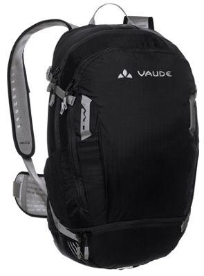 Sac à dos Vaude Bike Alpine 30 + 5L