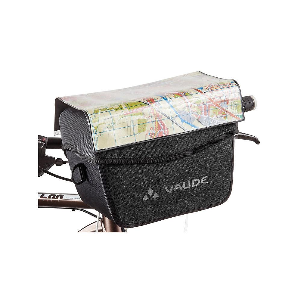 vaude-aqua-deluxe-box