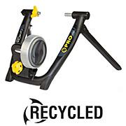CycleOps Supermagneto Pro Trainer - Ex Demo 2015