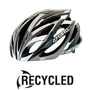 Giro Ionos Helmet - Cosmetic Damage 2013