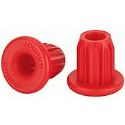 Tappi Manubrio Plastic -