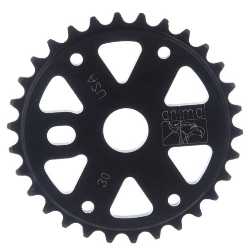 Animal Bikes V2 Sprocket Chain Reaction Cycles