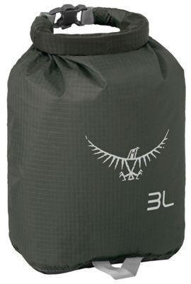 Sac fourre-tout Osprey Drysack 3