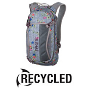 Dakine Womens Drafter 12L Bag - Cosmetic Damage 2014