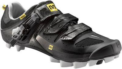 Chaussures VTT Mavic Rush 2014