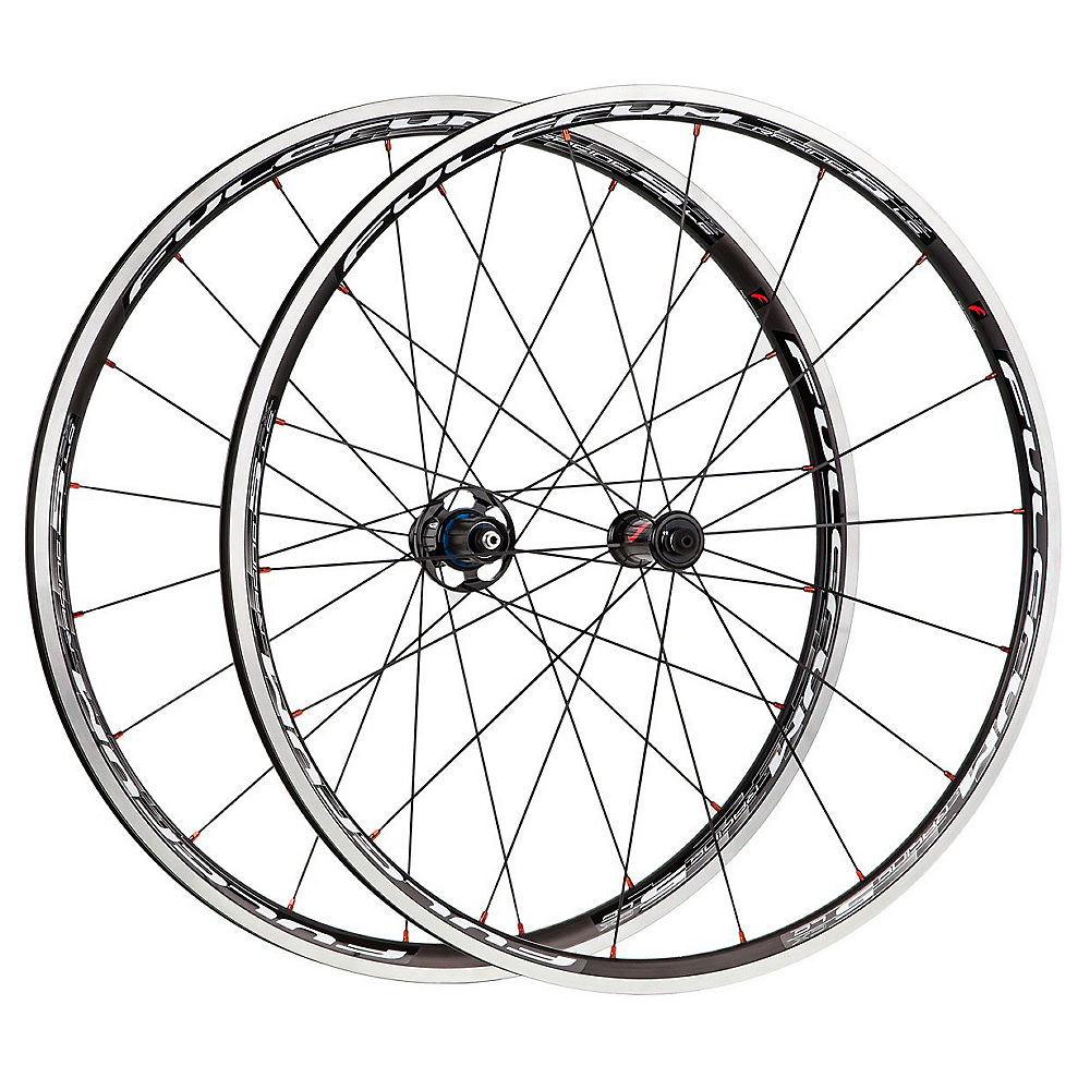 fulcrum-racing-5-lg-cx-wheelset-2017