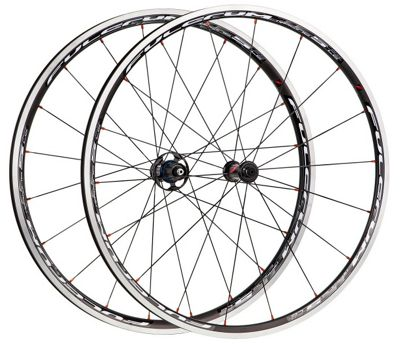 Roues Route Fulcrum Racing 5 LG CX 2017