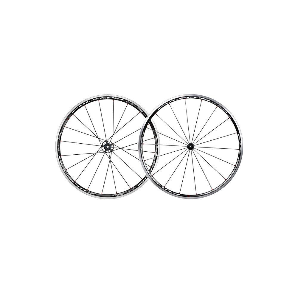 fulcrum-racing-5-lg-road-wheelset-2017