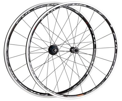 Roues Route Fulcrum Racing 7 LG CX 2017