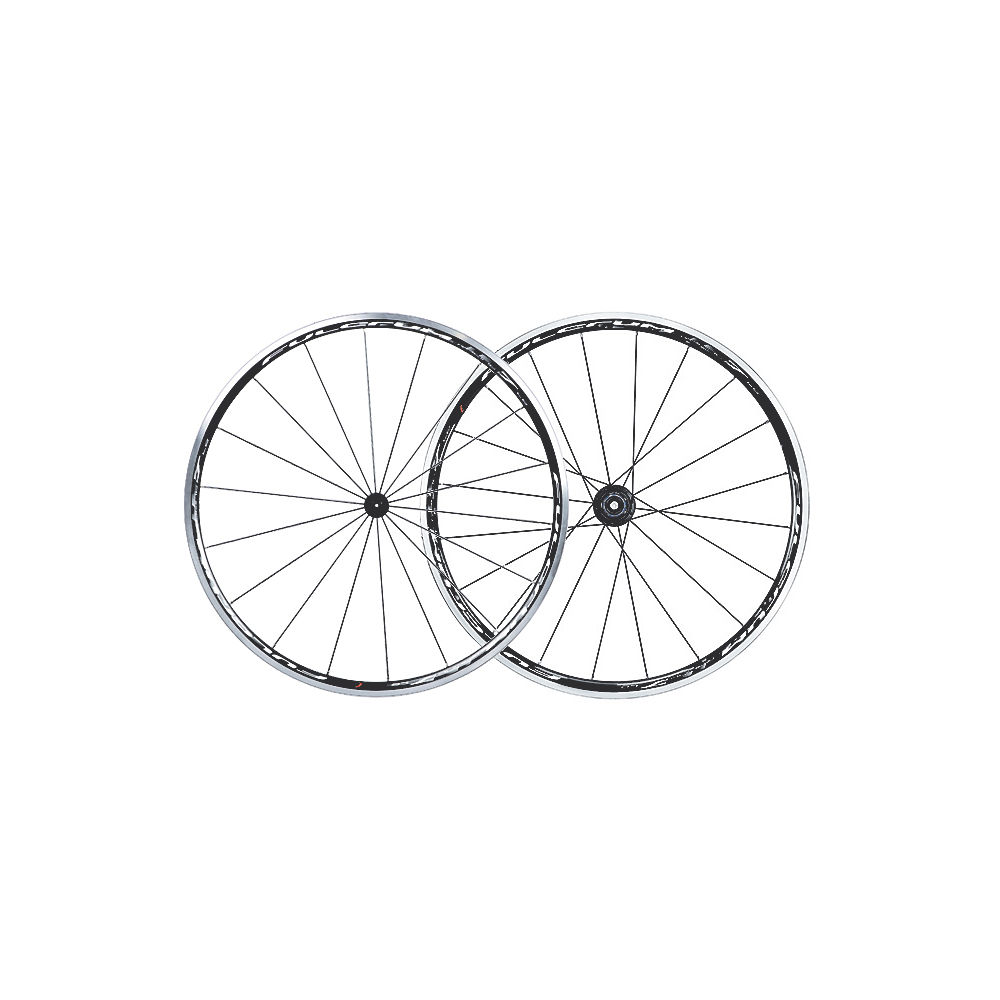 fulcrum-racing-7-lg-wheelset-2017