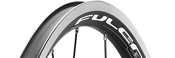 Fulcrum Racing 7 LG Wheelset