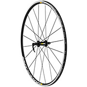 Mavic Aksium One Front Wheel 2015