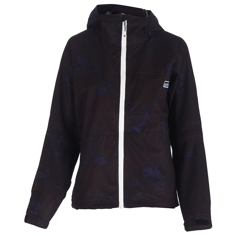 sombrio-womens-artemyde-jacket