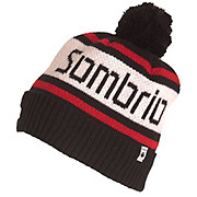 Sombrio Canadian Slouchy Tuque
