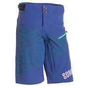 Sombrio Drift Freeride Shorts