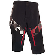 Sombrio Supra Race Shorts
