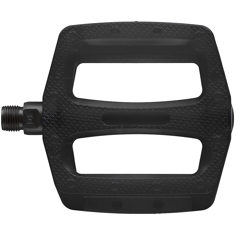 Product image of Octane One Nylon Flat Pedals