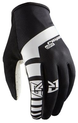 Gants VTT Royal Core 2016