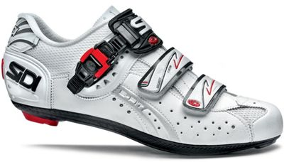 Chaussures Route Sidi Genius 5 Fit Millenium Sole 2016