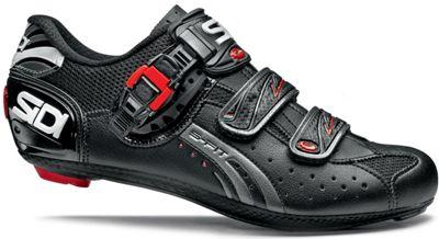 Chaussures Sidi Genius 5 Fit Millenium Sole - coupe large 2016