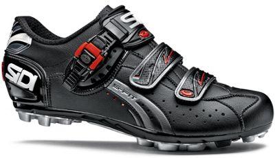 Chaussures VTT Sidi Dominator 5 Fit SPD 2016
