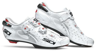 Chaussures Route Sidi Wire Carbon Speed Play Vernice 2018
