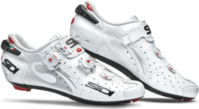 Chaussures Route Sidi Wire Carbon Vernice