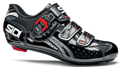 Chaussures Route Sidi femme Genius 5 Fit Vernice 2016