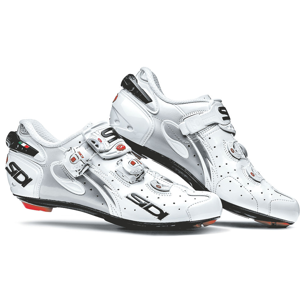 sidi-womens-wire-carbon-vernice-road-shoes-2017