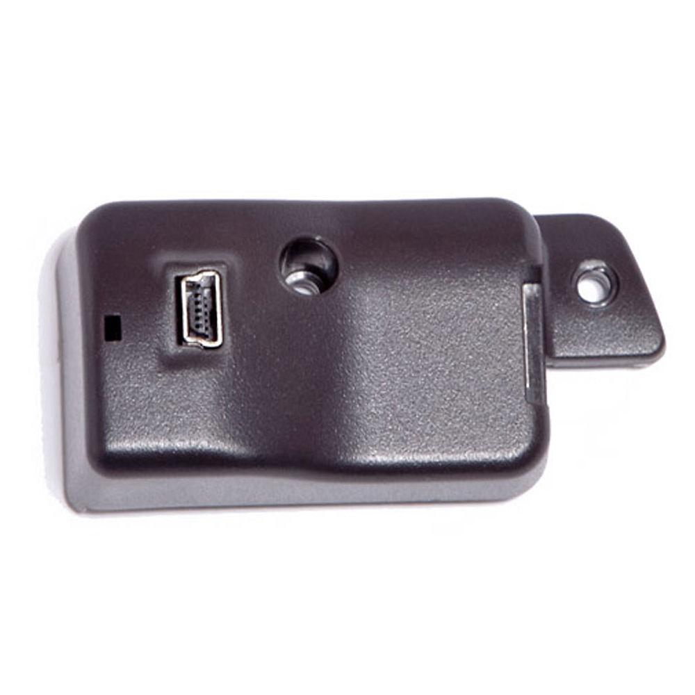 cycleops-joule-30-muti-user-accessory