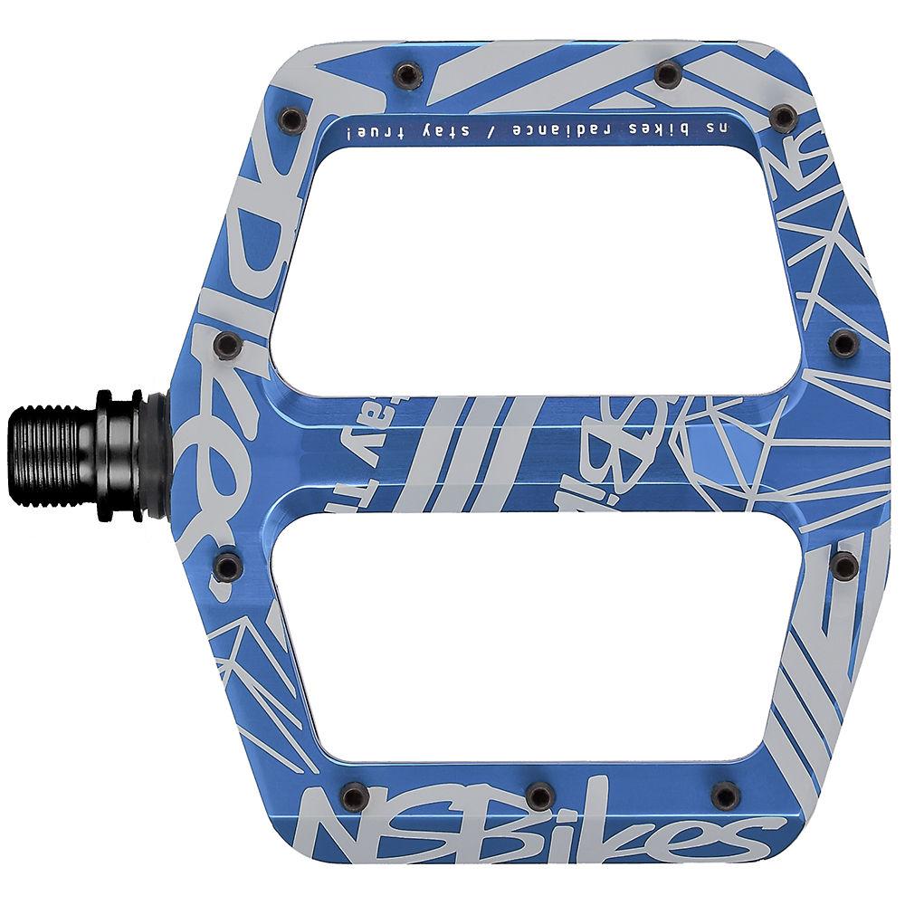 ns-bikes-radiance-flat-pedals-2015